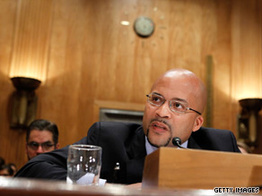 BP is continue to pay the costs for the oil spill cleanup, Darryl Willis, Vice President of BP America, told the Subcommittee on Federal Financial Management Wednesday.