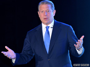 The woman accusing Al Gore of sexual misconduct sought to sell her story for $1 million.