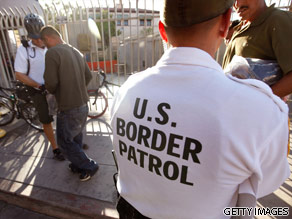 Does immigration help or hinder?