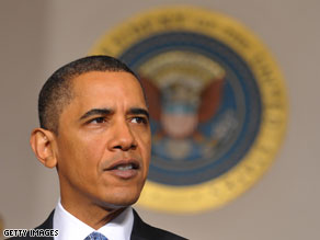 These allegations are very troubling,' President Obama said of Congressman Charles Rangel, in an interview with CBS.
