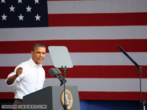Obama will hold a fundraiser for Congressional Democrats with Nancy Pelosi and Harry Reid later this month.