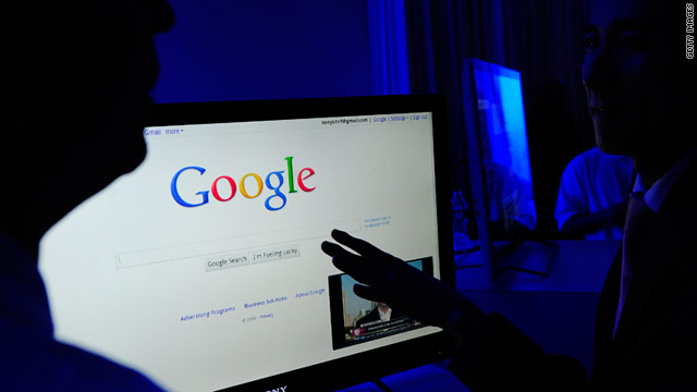 Google TV could eventually become popular as the default operating system for zillions of digital TV devices.
