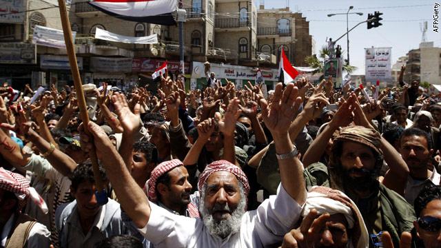 https://i0.wp.com/i2.cdn.turner.com/cnn/2011/images/03/23/yemenmar22.jpg