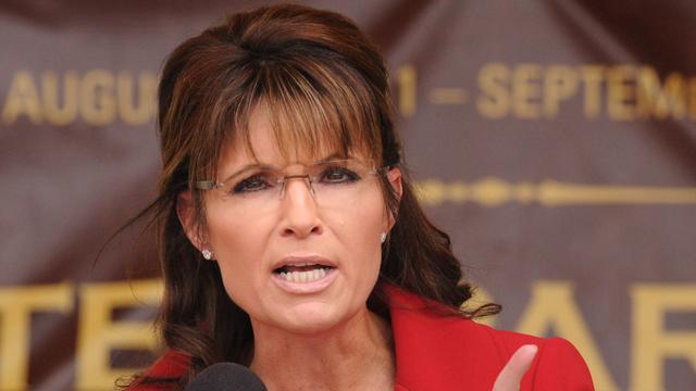 https://i0.wp.com/i2.cdn.turner.com/cnn/2011/images/09/20/t1larg.sarah-palin-angry.t1larg.jpg