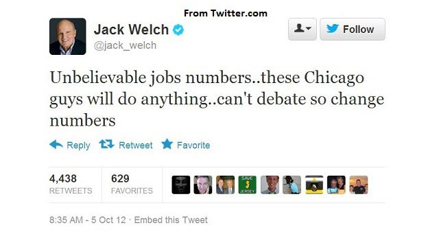 Jack_Welch Tweet