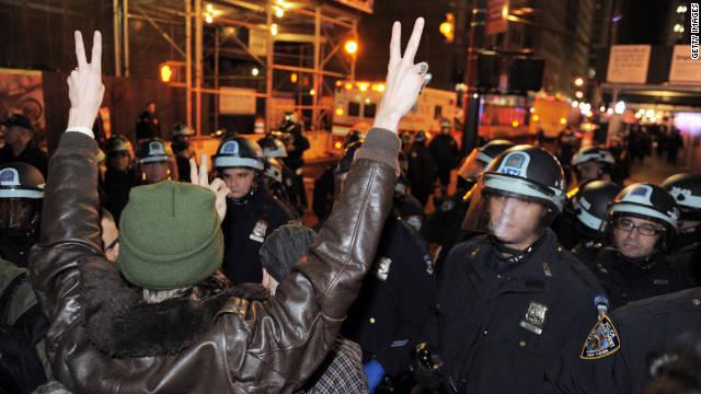 https://i0.wp.com/i2.cdn.turner.com/cnn/dam/assets/111115095413-occupy-evict-story-top.jpg