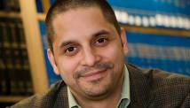 Eduardo Peñalver