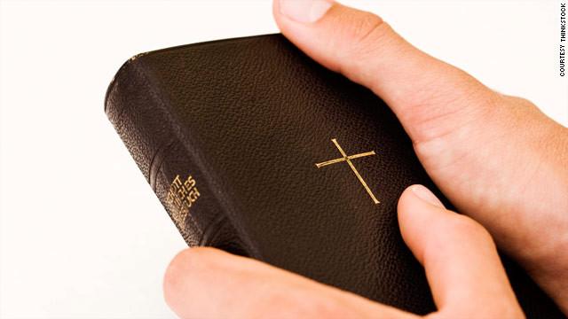 Hotel reemplaza biblias impresas con el Kindle