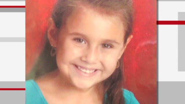 Isabel Mercedes Celis was last seen by family members when she went to bed at 11 p.m. Friday.