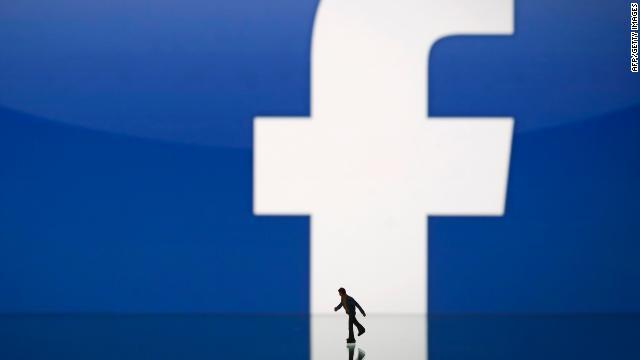 ¿Cuál es el próximo Facebook (o sólo hay uno)?