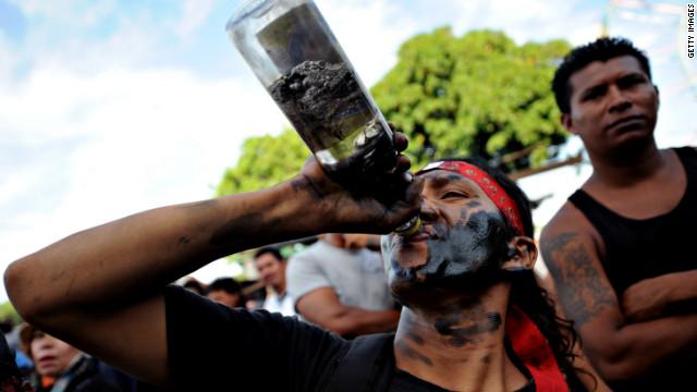 Una de cada 10 personas en Latinoamérica tiene dependencia al alcohol