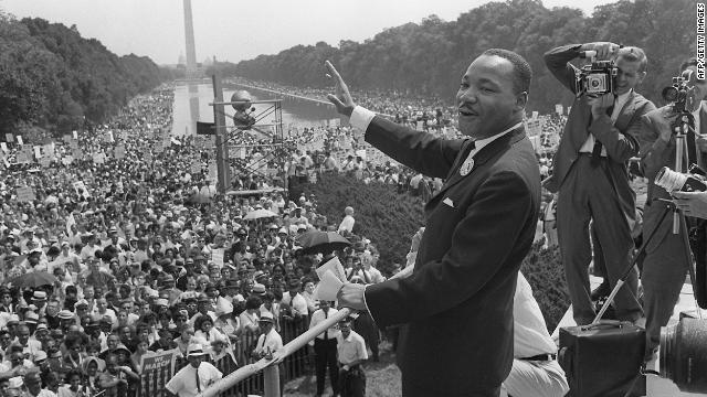 https://i0.wp.com/i2.cdn.turner.com/cnn/dam/assets/120711035225-mlk-march-on-washington-story-top.jpg