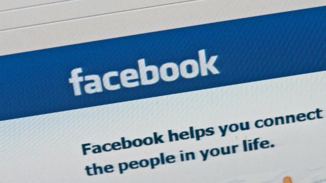La policía usa las redes sociales para recopilar evidencias sobre crímenes