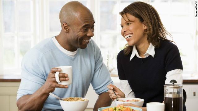 Image result for black people and coffee