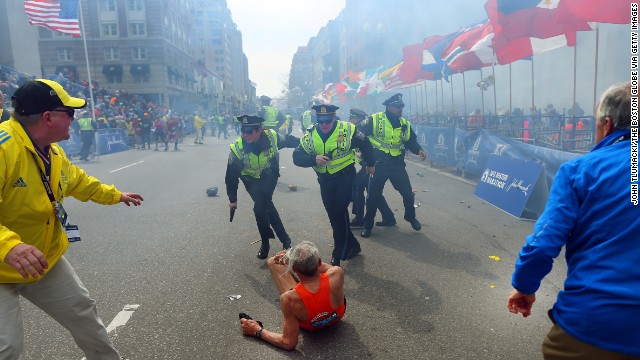 https://i0.wp.com/i2.cdn.turner.com/cnn/dam/assets/130415160947-boston-marathon-explosion-08-horizontal-gallery.jpg