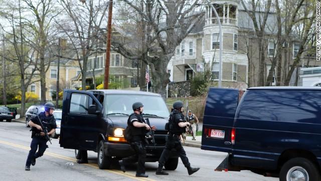 Resultado de imagen para departamento de policia de boston imagenes