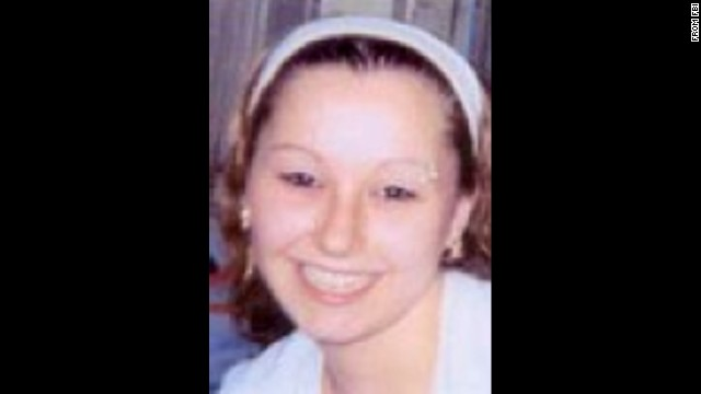 Amanda Berry vanished a few blocks from her Cleveland, Ohio, home on April 21, 2003. She was 16. On Monday, May 6, she was found with two other missing women blocks from where she disappeared. Click through to see more miraculous stories of lost children were found months or even years later.
