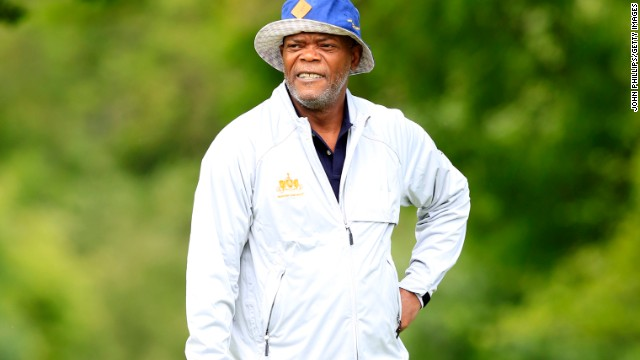 "Samuel L. Jackson was reportedly able to portray crack addict Gator in ""Jungle Fever"" so authentically because of his own<a href='http://entertainment.in.msn.com/hollywood/drugs-and-alcohol-preserved-me-samuel-l-jackson-1' target='_blank'> past struggles with drugs and alcohol.</a> He landed the breakout role two weeks after leaving rehab."