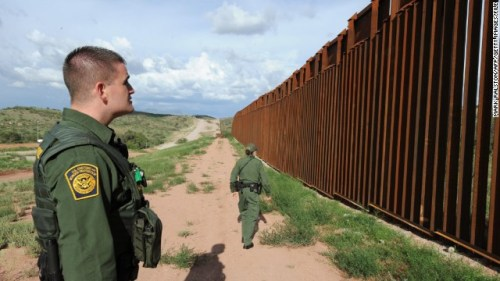 Image result for douglas arizona border