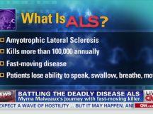 Battling the deadly disease ALS – CNN Newsroom - CNN.com Blogs