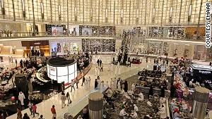 Dubai Shopping Festival 2014 will run from Jan 2-Feb 2.