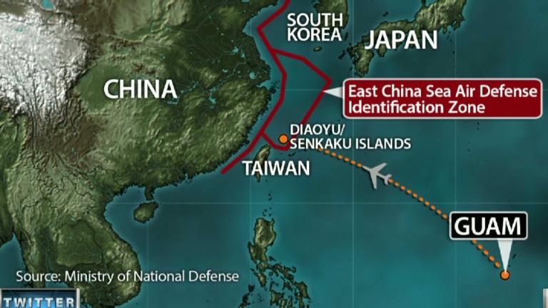 https://i0.wp.com/i2.cdn.turner.com/cnn/dam/assets/131126182715-tsr-starr-us-b-52-flies-into-east-china-sea-00003906-story-tablet.jpg