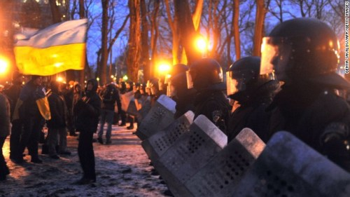 https://i0.wp.com/i2.cdn.turner.com/cnn/dam/assets/131208121423-15-ukraine-1208-horizontal-gallery.jpg?w=500