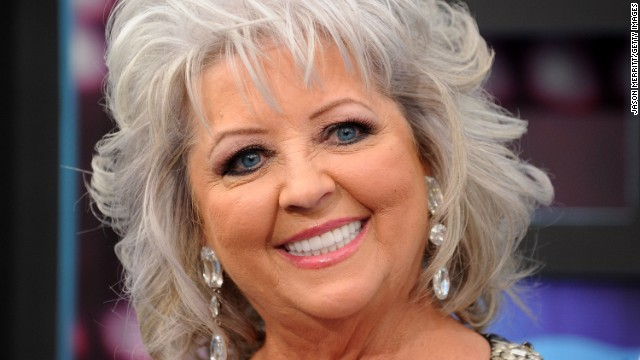 "TV personality and chef Paula Deen lost her sponsors and her Food Network show in 2013 after she <a href='http://www.cnn.com/2013/06/19/showbiz/paula-deen-racial-slur/'>admitted to use of the ""n-word""</a> and botched an apology. A racial discrimination charge against her <a href='http://www.cnn.com/2013/08/12/showbiz/paula-deen-lawsuit/'>was later dropped</a>, and she is in the midst of a <a href='http://money.cnn.com/2014/02/26/news/companies/paula-deen-restaurant/'>comeback</a>, as she continues to spur controversy with her<a href='http://www.cnn.com/2014/02/27/showbiz/celebrity-news-gossip/paula-deen-comeback/'> comments</a>."