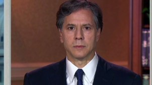 Blinken confirmed by Senate as Kerry's deputy at State - CNN.com