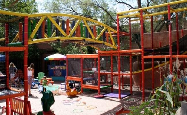 15 Best U S Spots For Kids Cnn
