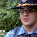 May 01 2014 183 two alaska state troopers who had appeared in a