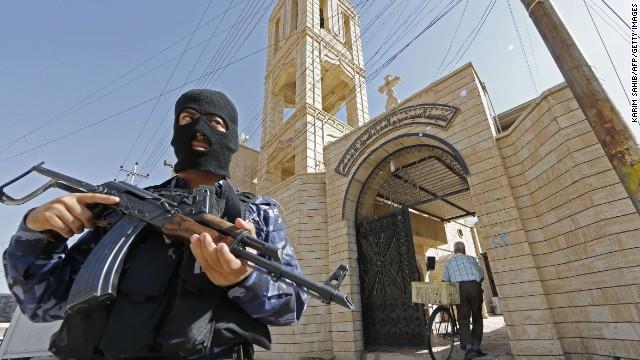 https://i0.wp.com/i2.cdn.turner.com/cnn/dam/assets/140616080837-iraq-security-force-story-top.jpg