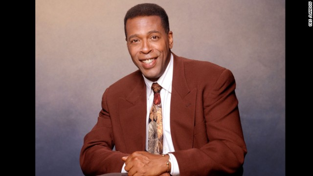Actor Meshach Taylor has died at age 67.<br /><br />