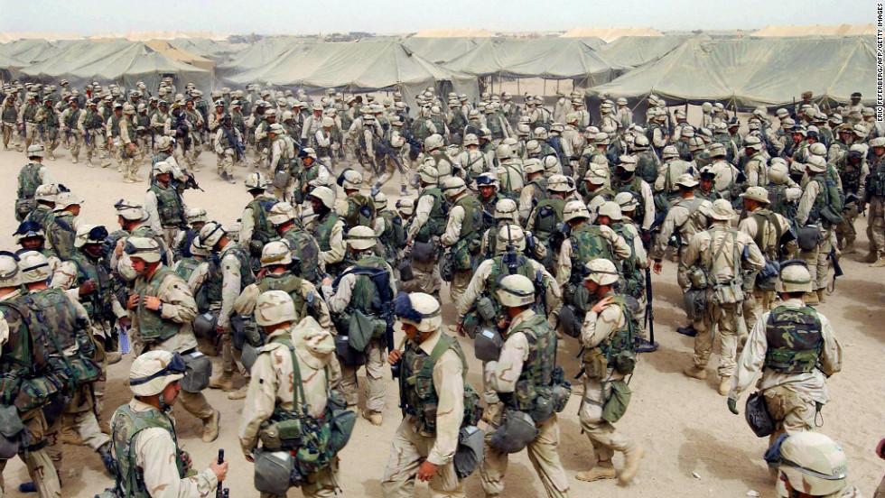 Militar rattvisa pa hebreiska
