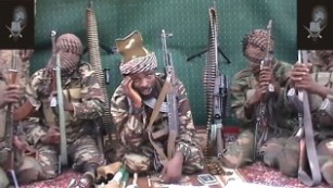 Boko Haram: A bloody insurgency, a growing challenge