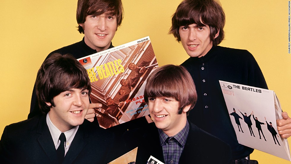 """The Beatles arrived in the U.S. 50 years ago and embarked on a history-making path of pop culture dominance.<a href=""""http://www.cnn.com/SPECIALS/us/the-sixties""""> """"The Sixties: The British Invasion""""</a> looks at John, Paul, George and Ringo and how the Fab Four's influence persists. <br /><br />Over the years, the facts of the Beatles' story have sometimes been shoved out of the way by half-truths, misconceptions and outright fiction. Here are a few details you might have heard, with the true story provided by <a href=""""http://www.amazon.com/Tune-In-Beatles-These-Years/dp/1400083052"""" target=""""_blank"""">Mark Lewisohn's """"Tune In"""" </a>and others."""