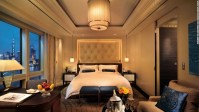 Exclusive: The luxury hotel rooms that don't want you to ...