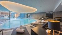 8 irresistible indoor hotel pools - CNN.com