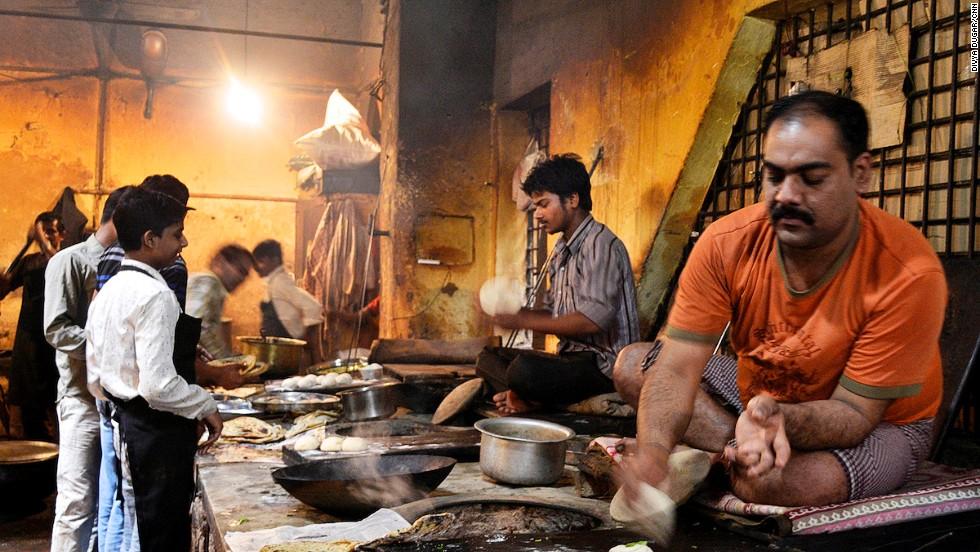 6 ways to experience Indias Punjab region  CNNcom