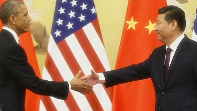 141112061834-newday-acosta-obama-china-historic-emissions-deal-00013317-story-top.jpg (640×360)