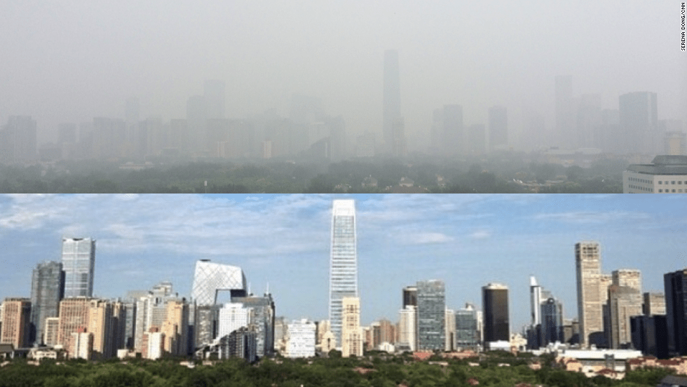 https://i0.wp.com/i2.cdn.turner.com/cnnnext/dam/assets/141209115854-beijing-smog-split-screen-horizontal-large-gallery.png