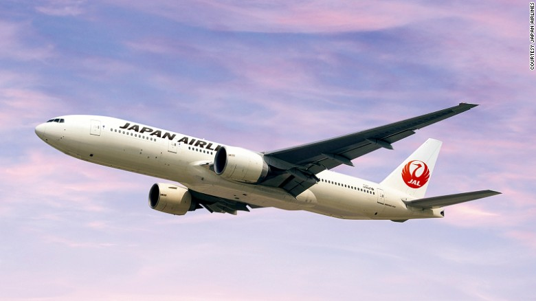 """""""Cabin crew speak Cantonese, Japanese and English,"""" says Tiago S. PigsyACT from Canberra, Australia was impressed by the cleanliness of the toilets, which were """"spotless"""" after a nine-hour flight."""