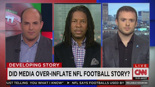 https://i0.wp.com/i2.cdn.turner.com/cnnnext/dam/assets/150125124433-is-media-coverage-overinflating-deflategate-00005228-story-top.jpg