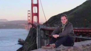 Prosecutor: Co-pilot hid 'illness' from airline