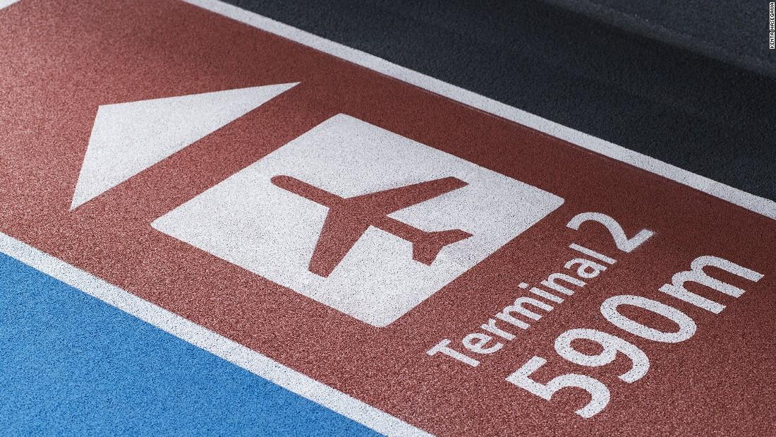 https://i0.wp.com/i2.cdn.turner.com/cnnnext/dam/assets/150421101049-narita-airport-running-track-36-super-169.jpg