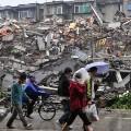 07 Deadliest Earthquakes 0426