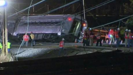 sidner philadelphia amtrak passenger train derailment_00003129