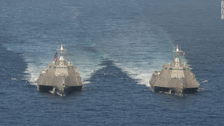 https://i0.wp.com/i2.cdn.turner.com/cnnnext/dam/assets/150514125053-littoral-combat-ship-2-exlarge-169.jpg