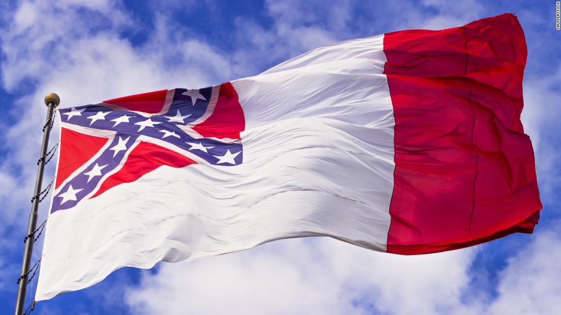 https://i0.wp.com/i2.cdn.turner.com/cnnnext/dam/assets/150622172117-03-confederate-flag-super-169.jpg