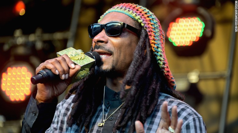 In his two-decade career, Snoop Dogg been nominated for 16 Grammys and never won. That number is matched only by Brian McKnight. He's not the only performer who's had to wait for a chart-topping -- or award-winning -- moment.